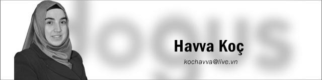 Havva Koc 02
