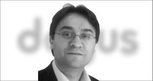 Murat gedik01
