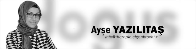 ayse-yazilitas-02
