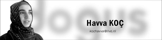Havva Koc02