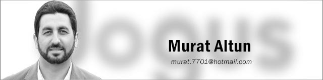 Murat-Altun-02