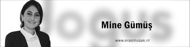 Mine Gümüş 02