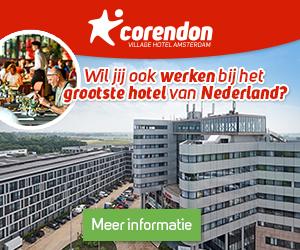 Werken-Bij-300x250