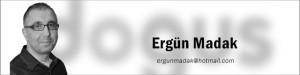 Ergun-Madak-02-300x75