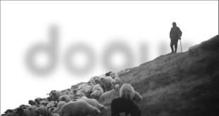 Mehmet-Sukru-Oflaz-01