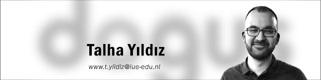 Talha-Yildiz-01 yeni