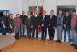 Birlikten Güc Doğar Gelin Birlikte Hareket Edelim Arnhem (3)