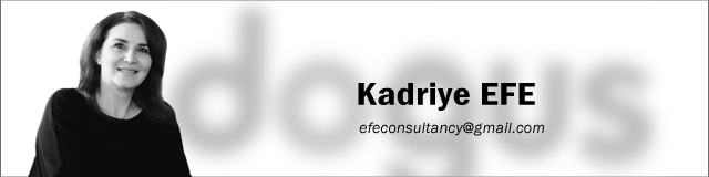 Kadriye Efe 001