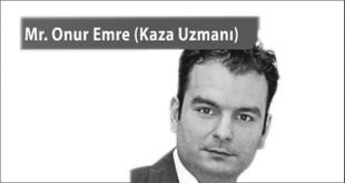 Kaza Uzmani01