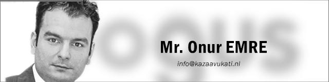 Kaza Uzmani02