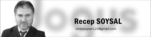 Recep Soysal 02