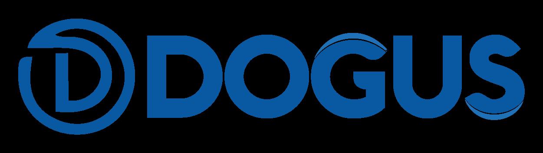 Dogus.nl