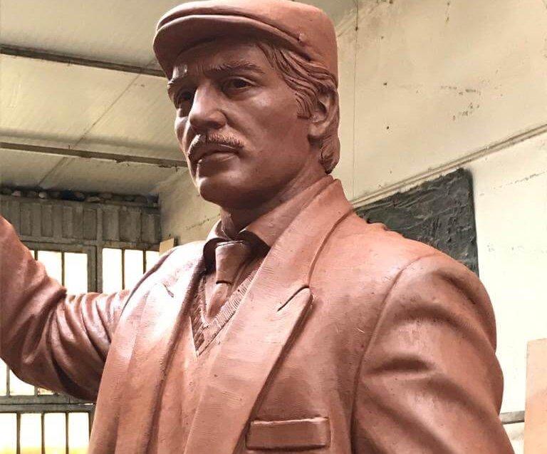 Avrupa'ya İşçi Göçünün Anıtı Sirkeci'ye dikilecek.