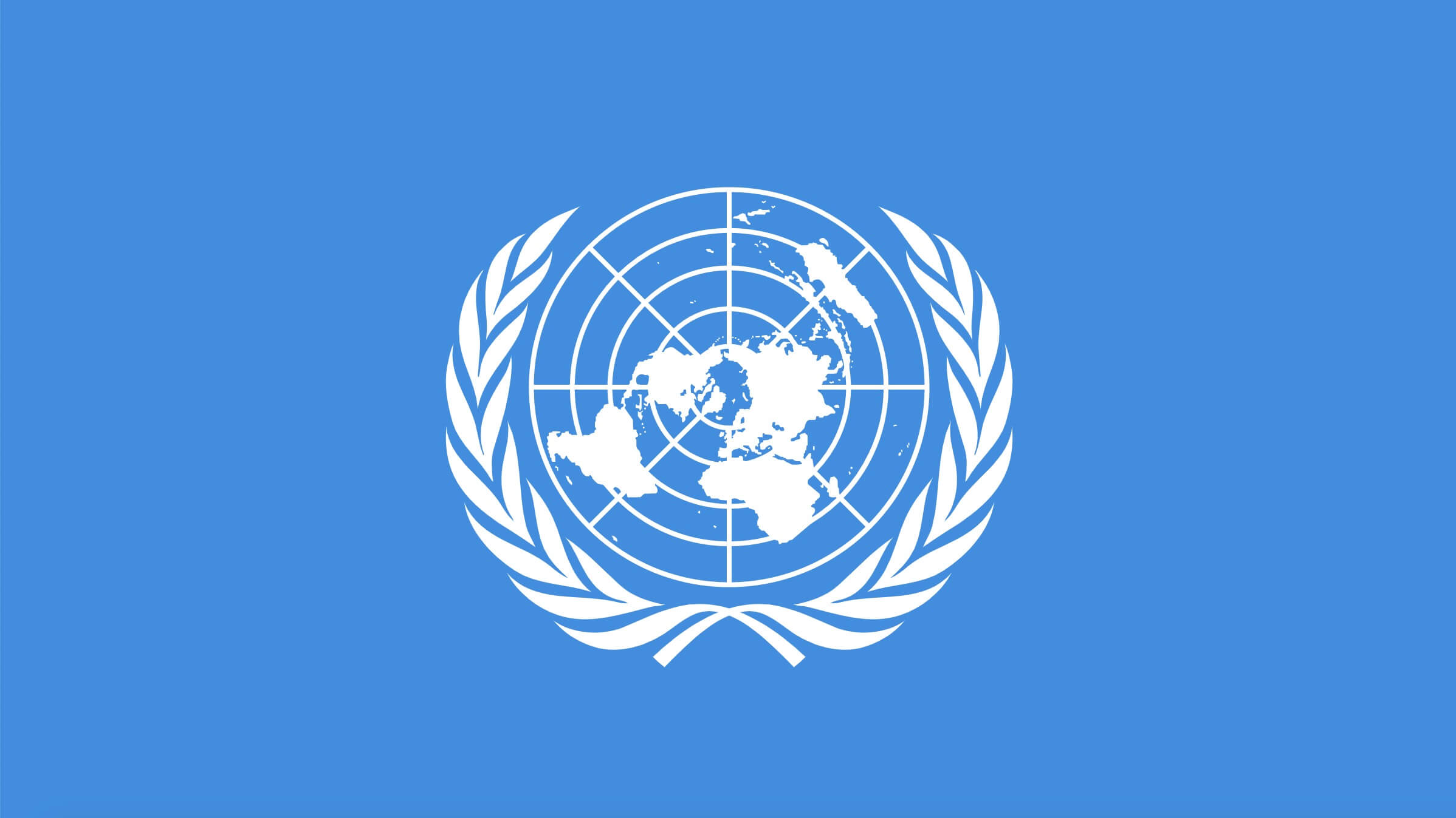 """BM'den ABD'ye sert """"ırkçılık"""" tepkisi"""
