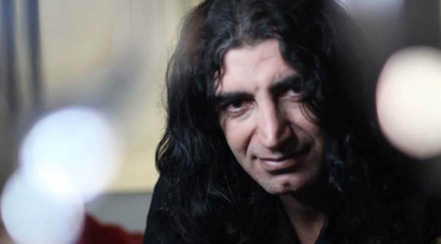 """Murat Kekilli, Sezai Karakoç'un """"Ey Sevgili"""" eserini besteleyerek müzikseverlerle buluşturdu"""