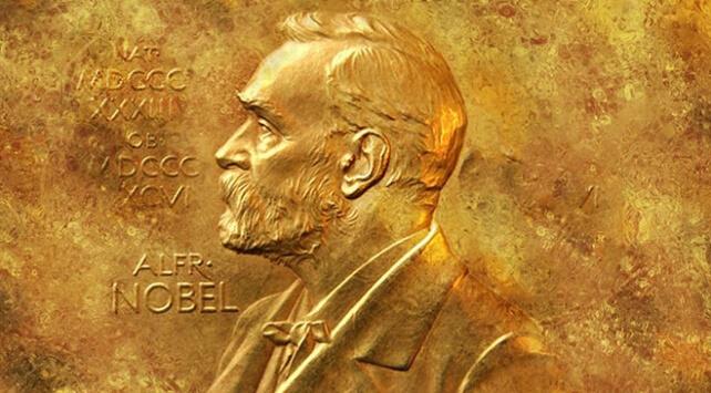 Nobel Barış Ödülü, Dünya Gıda Programı'na verildi