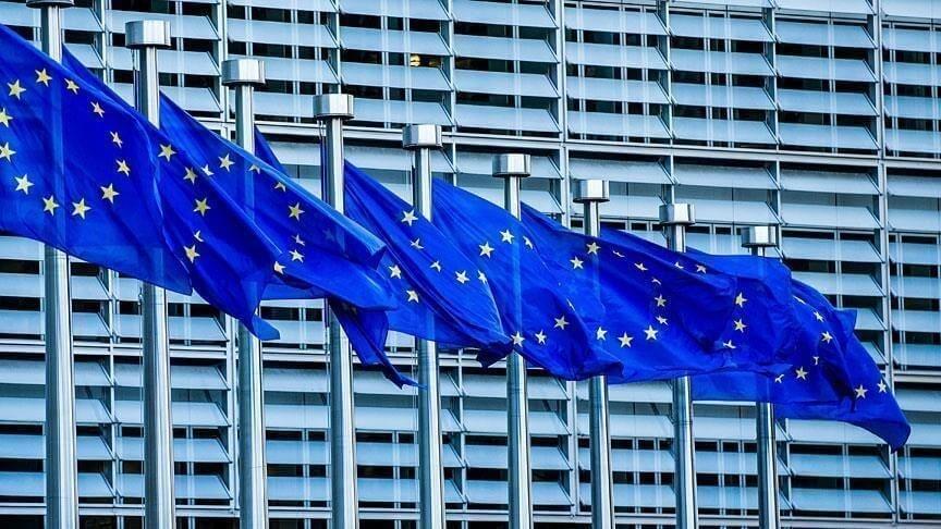 'Avrupa değerleri' söyleminin gereğini önce AB yerine getirmeli