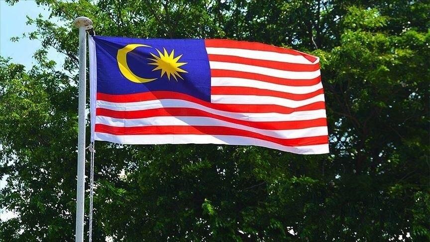 Malezya İslam Partisi, Biden'ın 1915 açıklamalarını 'tarihi hilekârlık' olarak değerlendirdi